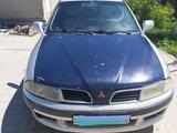 Mitsubishi Carisma 2002 года за 1 450 000 тг. в Алматы – фото 2