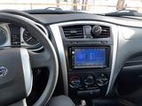 Datsun on-DO 2019 года за 2 650 000 тг. в Риддер – фото 3