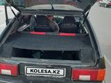 ВАЗ (Lada) 2114 (хэтчбек) 2010 года за 750 000 тг. в Нур-Султан (Астана) – фото 5