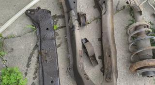 Лыжа двигателя за 10 000 тг. в Шымкент