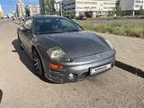 Mitsubishi Eclipse 2002 года за 3 400 000 тг. в Нур-Султан (Астана)