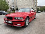 BMW 328 1997 года за 2 700 000 тг. в Караганда