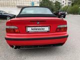 BMW 328 1997 года за 2 700 000 тг. в Караганда – фото 4