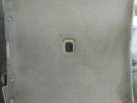 Потолок салон за 8 000 тг. в Алматы