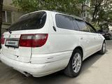 Toyota Caldina 1995 года за 1 890 000 тг. в Алматы – фото 5