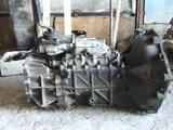 Мкпп (коробка механика, механическая коробка передач) Патрол 60 за 100 000 тг. в Алматы