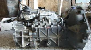 Мкпп (коробка механика, механическая коробка передач) Патрол 60 в Алматы