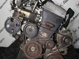 Двигатель TOYOTA 5A-FE Контрактный| Доставка ТК, Гарантия за 276 450 тг. в Новосибирск – фото 2