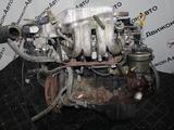 Двигатель TOYOTA 5A-FE Контрактный| Доставка ТК, Гарантия за 276 450 тг. в Новосибирск – фото 3