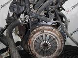 Двигатель TOYOTA 5A-FE Контрактный| Доставка ТК, Гарантия за 276 450 тг. в Новосибирск – фото 4
