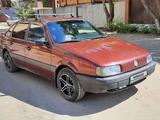 Volkswagen Passat 1992 года за 1 400 000 тг. в Кокшетау