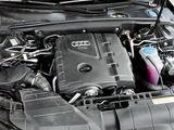 Двигатель BFL 3.7 за 77 000 тг. в Алматы