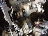 Двигатель на Ауди 80 1. 8 л, мех. Впрыск (JN) за 180 000 тг. в Караганда – фото 2