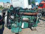 Мотор на вольву fh-16, 520л в Капшагай