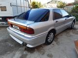 Mitsubishi Galant 1992 года за 720 000 тг. в Кызылорда – фото 3