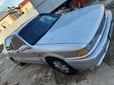 Mitsubishi Galant 1992 года за 720 000 тг. в Кызылорда – фото 4