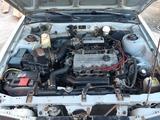 Mitsubishi Galant 1992 года за 720 000 тг. в Кызылорда – фото 5