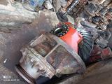 Редуктор на Volvo FH привозной в Шымкент – фото 4