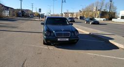 Mercedes-Benz E 280 1996 года за 2 500 000 тг. в Нур-Султан (Астана) – фото 2