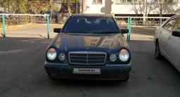 Mercedes-Benz E 280 1996 года за 2 500 000 тг. в Нур-Султан (Астана) – фото 5
