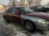 Mazda Cronos 1992 года за 760 000 тг. в Алматы – фото 4