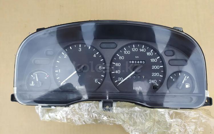 Спидометр на Ford Transit МКПП за 1 200 тг. в Шымкент