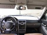 ВАЗ (Lada) 2171 (универсал) 2012 года за 1 700 000 тг. в Актобе – фото 5