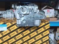 Головка блока цилиндров на Volkswagen Amarok за 170 000 тг. в Алматы