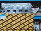 Головка блока цилиндров на Volkswagen Amarok за 170 000 тг. в Алматы – фото 2