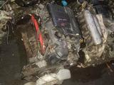 Контрактный двигатель из Японии на Toyota Alteza, is200, 1g BEAMS за 260 000 тг. в Алматы
