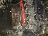 Контрактный двигатель из Японии на Toyota Alteza, is200, 1g BEAMS за 260 000 тг. в Алматы – фото 3