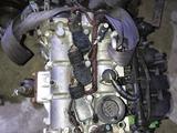 Двигатель CHY Skoda за 350 000 тг. в Семей – фото 2