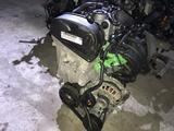 Двигатель CHY Skoda за 350 000 тг. в Семей – фото 4
