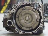 АКПП автомат на Toyota Camry 2GR 3.5 U660 из Японии за 100 тг. в Алматы