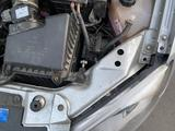 ВАЗ (Lada) Granta 2190 (седан) 2013 года за 2 300 000 тг. в Алматы – фото 5
