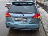 Nissan Wingroad 2003 года за 1 600 000 тг. в Жезказган – фото 4
