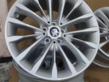 Оригинальные диски BMW за 300 000 тг. в Нур-Султан (Астана) – фото 5