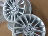Оригинальные диски BMW за 300 000 тг. в Нур-Султан (Астана) – фото 4