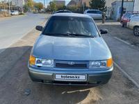 ВАЗ (Lada) 2112 (хэтчбек) 2005 года за 750 000 тг. в Уральск