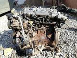 Двигатель мотор на Тойота Королла Версо 2.0 дизель 1CD за 430 000 тг. в Нур-Султан (Астана) – фото 2