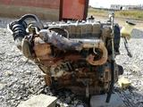 Двигатель мотор на Тойота Королла Версо 2.0 дизель 1CD за 430 000 тг. в Нур-Султан (Астана) – фото 4