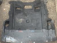 Защита двигателя bmw f01 f02 за 35 000 тг. в Алматы
