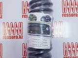 Усиленные пружины на Lada Vesta за 17 000 тг. в Семей