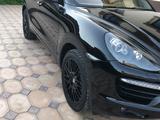 Porsche Cayenne 2012 года за 13 500 000 тг. в Кызылорда – фото 2