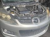 Mazda CX-7 Морда перевозной за 2 878 тг. в Алматы – фото 2