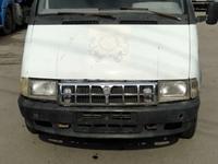 ГАЗ ГАЗель 2003 года за 1 200 000 тг. в Алматы
