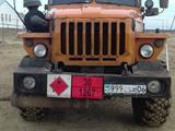 Урал  ЯМЗ 238 2008 года за 4 700 000 тг. в Атырау – фото 2