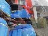 ВАЗ (Lada) 2115 (седан) 2007 года за 750 000 тг. в Костанай – фото 3