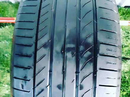 245/45 R18 шины за 15 000 тг. в Алматы – фото 4