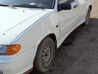 ВАЗ (Lada) 2114 (хэтчбек) 2013 года за 1 600 000 тг. в Караганда